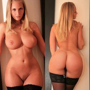 blonde salope telephone bonne gros seins